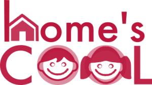 logo_homescool_padova