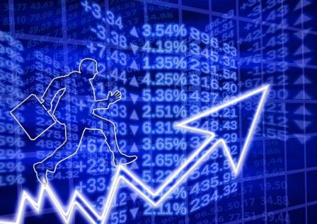 stock-exchange-911614_960_720
